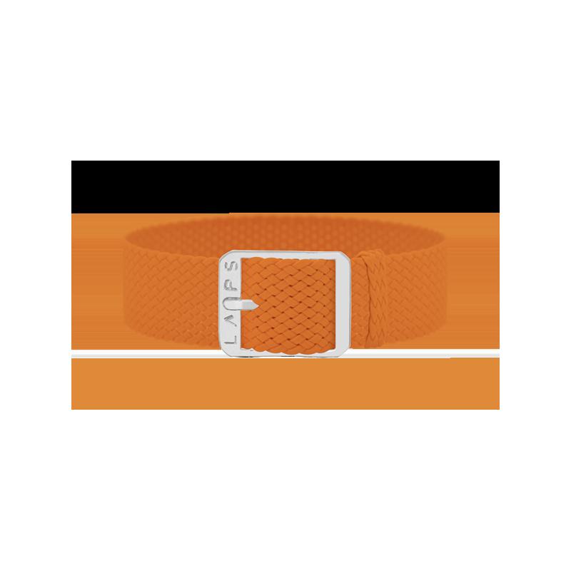Bracelet Orange - 26mm / Or