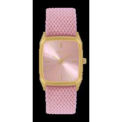 Nova Pink