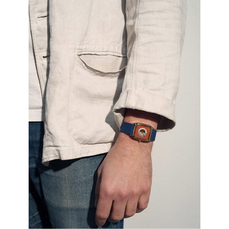 montre_homme_laps_signature_cygne