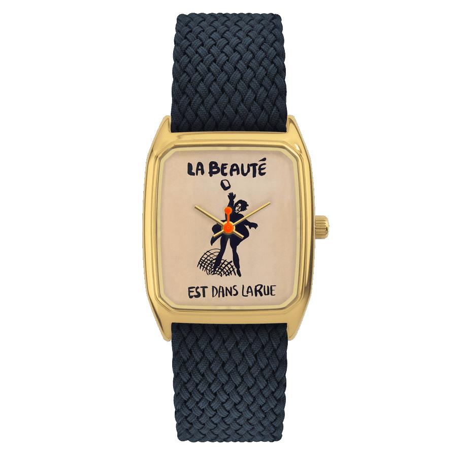 montre_homme_laps_signature_mai_68