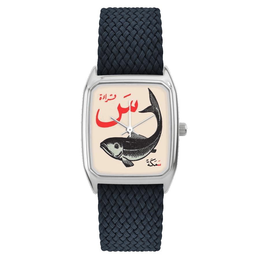 watch_men_laps_signature_president