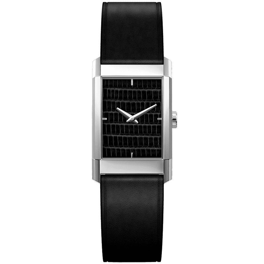 montre_homme_laps_modernist_lzd_noir_argent